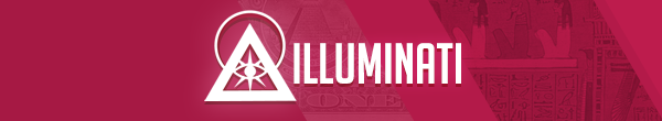 email-header-illuminati